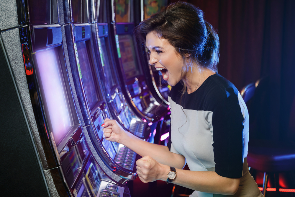 Conseils pour gagner plus que d'habitude au casino