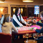avantages des VIP dans les casinos