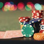 bonnes stratégies pour gagner au poker