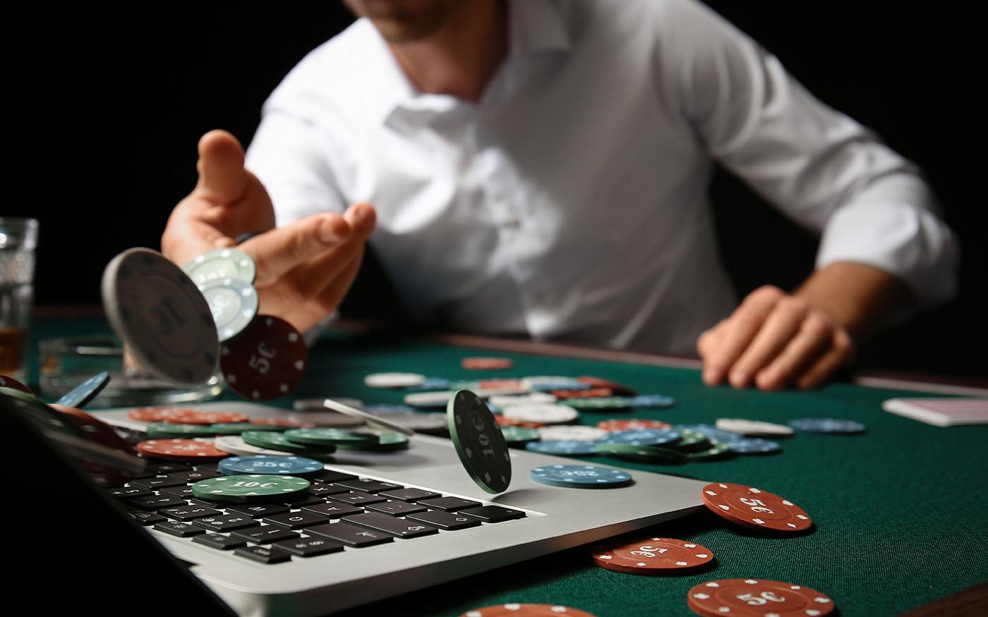 Les jeux de carte que vous pouvez jouer en ligne