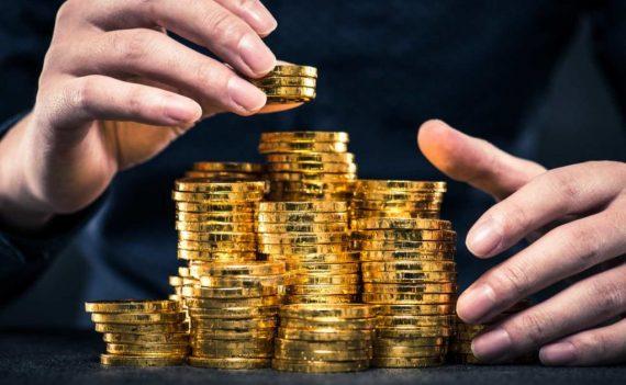 Conseils pour gagner des bonus sans dépôt